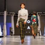 Bermuda Fashion Festival International Designer Show - H, November 1 2017_6735