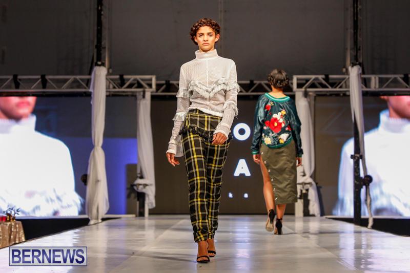Bermuda-Fashion-Festival-International-Designer-Show-H-November-1-2017_6735