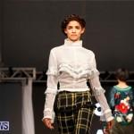 Bermuda Fashion Festival International Designer Show - H, November 1 2017_6736