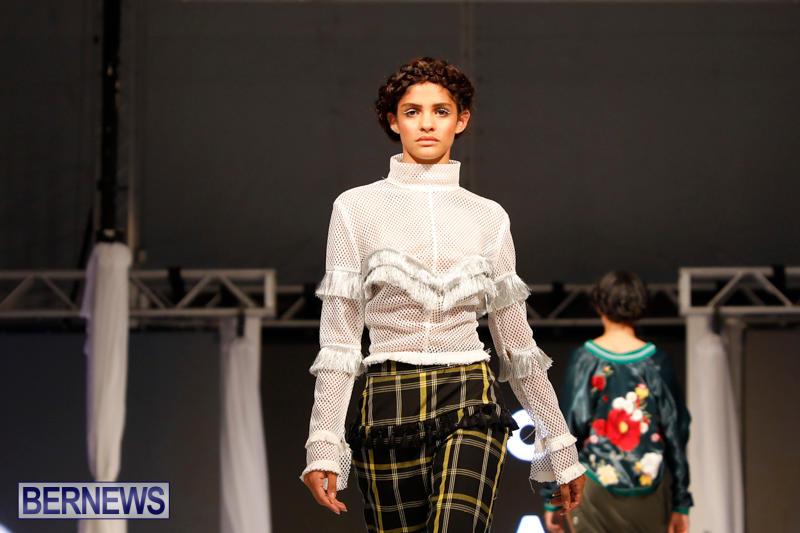 Bermuda-Fashion-Festival-International-Designer-Show-H-November-1-2017_6736