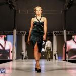 Bermuda Fashion Festival International Designer Show - H, November 1 2017_6751