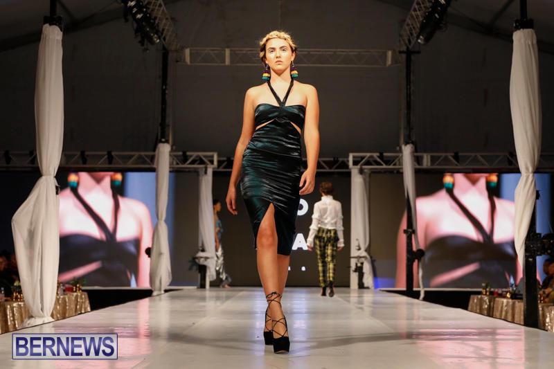 Bermuda-Fashion-Festival-International-Designer-Show-H-November-1-2017_6751