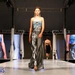 Bermuda Fashion Festival International Designer Show - H, November 1 2017_6770