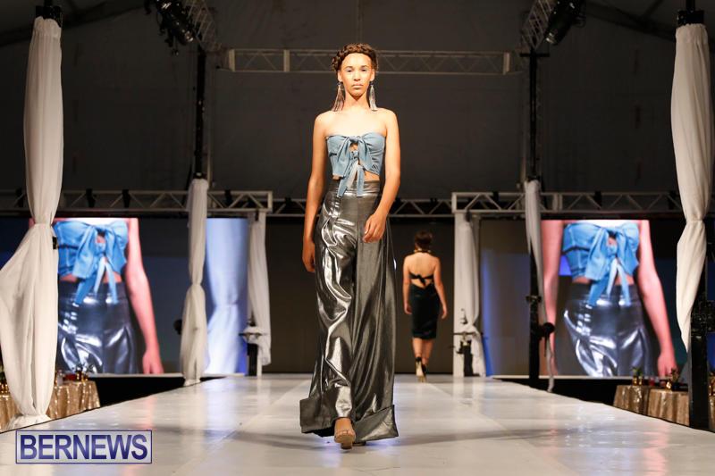 Bermuda-Fashion-Festival-International-Designer-Show-H-November-1-2017_6770