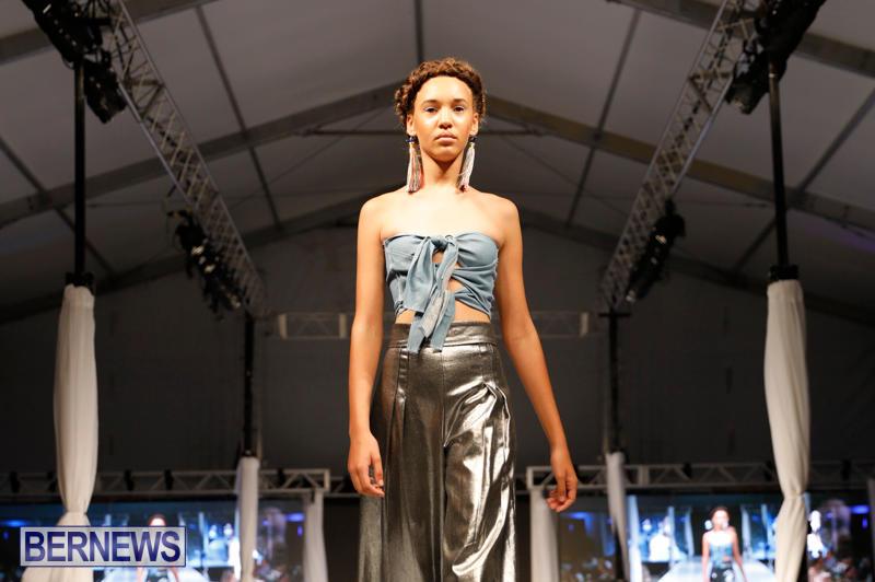 Bermuda-Fashion-Festival-International-Designer-Show-H-November-1-2017_6773