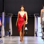 Bermuda Fashion Festival International Designer Show - H, November 1 2017_6795