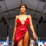 Bermuda Fashion Festival International Designer Show - H, November 1 2017_6806