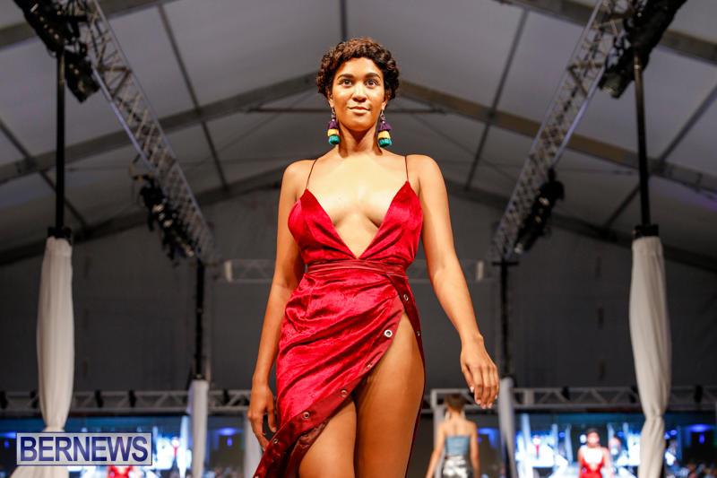 Bermuda-Fashion-Festival-International-Designer-Show-H-November-1-2017_6806