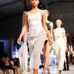 Bermuda Fashion Festival International Designer Show, November 1 2017_6827