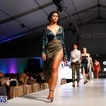 Bermuda Fashion Festival International Designer Show, November 1 2017_6856