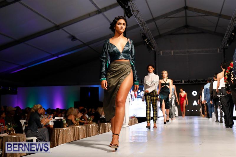 Bermuda-Fashion-Festival-International-Designer-Show-November-1-2017_6856
