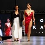 Bermuda Fashion Festival International Designer Show, November 1 2017_6863