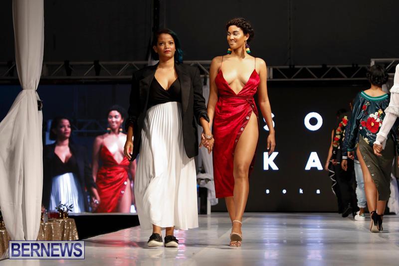 Bermuda-Fashion-Festival-International-Designer-Show-November-1-2017_6863