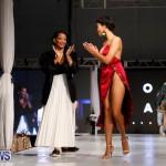 Bermuda Fashion Festival International Designer Show, November 1 2017_6871