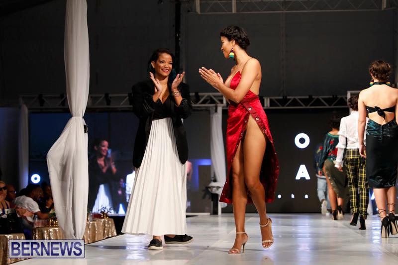 Bermuda-Fashion-Festival-International-Designer-Show-November-1-2017_6871