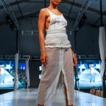 Bermuda Fashion Festival International Designer Show - V, November 1 2017_6412