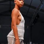 Bermuda Fashion Festival International Designer Show - V, November 1 2017_6414