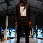 Bermuda Fashion Festival International Designer Show - V, November 1 2017_6465