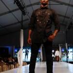 Bermuda Fashion Festival International Designer Show - V, November 1 2017_6525