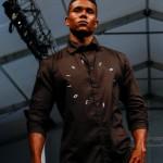 Bermuda Fashion Festival International Designer Show - V, November 1 2017_6528