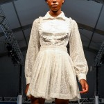 Bermuda Fashion Festival International Designer Show - V, November 1 2017_6531
