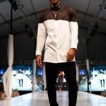 Bermuda Fashion Festival International Designer Show - V, November 1 2017_6551