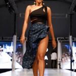 Bermuda Fashion Festival International Designer Show - V, November 1 2017_6571