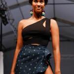 Bermuda Fashion Festival International Designer Show - V, November 1 2017_6581