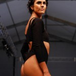 Bermuda Fashion Festival International Designer Show - V, November 1 2017_6607