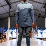 Bermuda Fashion Festival International Designer Show - V, November 1 2017_6621