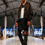 Bermuda Fashion Festival International Designer Show - V, November 1 2017_6631