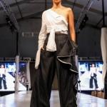 Bermuda Fashion Festival International Designer Show - V, November 1 2017_6645