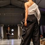 Bermuda Fashion Festival International Designer Show - V, November 1 2017_6655