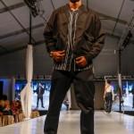 Bermuda Fashion Festival International Designer Show - V, November 1 2017_6669