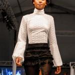 Bermuda Fashion Festival International Designer Show - V, November 1 2017_6684