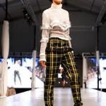 Bermuda Fashion Festival International Designer Show - V, November 1 2017_6745