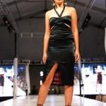 Bermuda Fashion Festival International Designer Show - V, November 1 2017_6756
