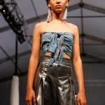 Bermuda Fashion Festival International Designer Show - V, November 1 2017_6781
