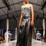 Bermuda Fashion Festival International Designer Show - V, November 1 2017_6786