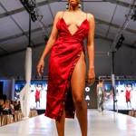 Bermuda Fashion Festival International Designer Show - V, November 1 2017_6812