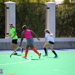 Bermuda Field Hockey Oct 29 2017 (1)