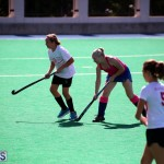 Bermuda Field Hockey Oct 29 2017 (10)