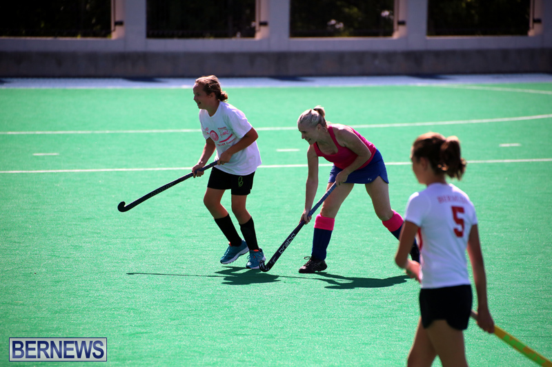 Bermuda-Field-Hockey-Oct-29-2017-10