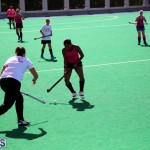 Bermuda Field Hockey Oct 29 2017 (11)