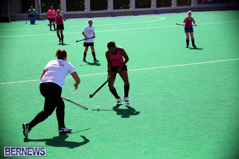 Bermuda-Field-Hockey-Oct-29-2017-11
