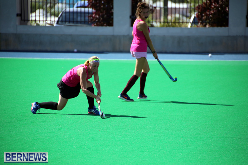 Bermuda-Field-Hockey-Oct-29-2017-13