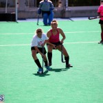 Bermuda Field Hockey Oct 29 2017 (15)