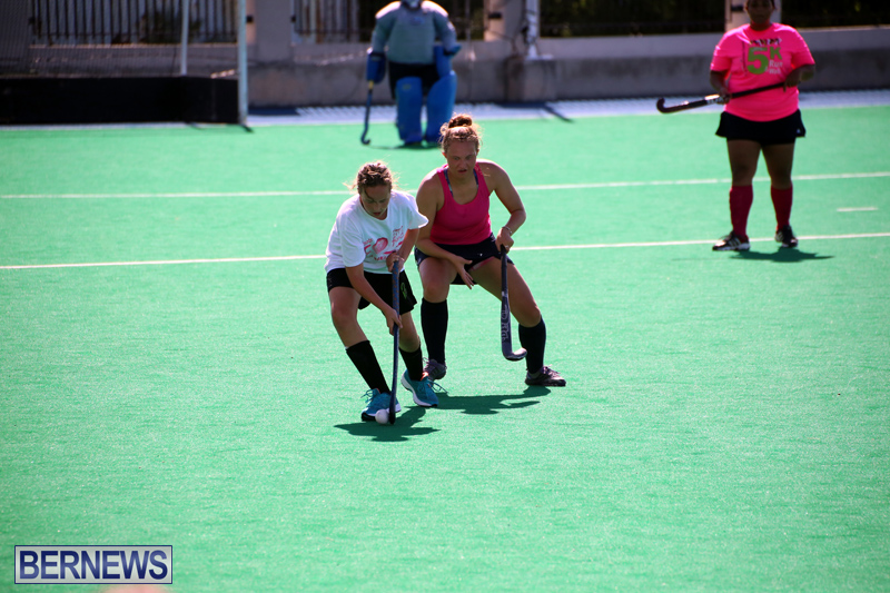 Bermuda-Field-Hockey-Oct-29-2017-15