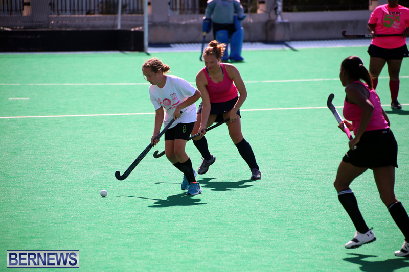 Bermuda-Field-Hockey-Oct-29-2017-16