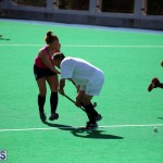Bermuda Field Hockey Oct 29 2017 (17)